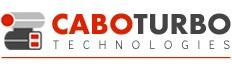 Cabo Turbo Technologies