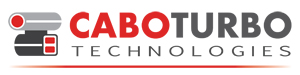 Cabo Turbo Technologies